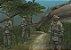 Jogo SOCOM: U.S. Navy SEALs - PS2 (Japonês) - Imagem 3