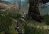 Jogo SOCOM: U.S. Navy SEALs - PS2 (Japonês) - Imagem 2