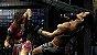 Jogo Supremacy MMA - Xbox 360 - Imagem 3