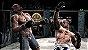 Jogo Supremacy MMA - Xbox 360 - Imagem 2