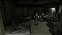 Jogo Resident Evil: Outbreak - PS2 (Japonês) - Imagem 3