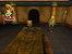 Jogo Scooby-Doo! Classic Creep Capers - N64 - Imagem 5