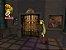 Jogo Scooby-Doo! Classic Creep Capers - N64 - Imagem 6