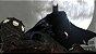 Jogo Batman: Arkham Origins - Xbox 360 (Europeu) - Imagem 4