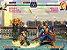 Jogo The King of Fighters 2002/2003 - PS2 - Imagem 4