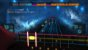 Jogo Rocksmith 2014 Edition Remastered + Cabo - PS4 - Imagem 4