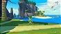 Jogo The Legend of Zelda: The Wind Waker - GameCube (Japonês) - Imagem 6