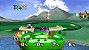 Jogo Super Smash Bros Dx - GameCube (Japonês) - Imagem 6