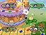 Jogo Mario Party 6 (Com Microfone) - GameCube (Japonês) - Imagem 7