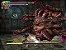 Jogo Castlevania: Lament of Innocence - PS2 (Japonês) - Imagem 4