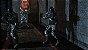 Jogo TimeShift - Xbox 360 - Imagem 3