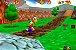 Jogo Super Mario 64 - N64 - Imagem 5