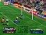 Jogo International Superstar Soccer 98 - N64 - Imagem 6