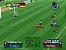 Jogo International Superstar Soccer 98 - N64 - Imagem 4