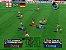 Jogo International Superstar Soccer 98 - N64 - Imagem 5