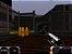 Jogo Duke Nukem 64 - N64 - Imagem 4