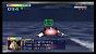 Jogo Star Fox 64 - N64 - Imagem 6