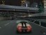 Jogo Test drive - Xbox - Imagem 4