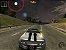 Jogo Test drive - Xbox - Imagem 3