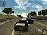 Jogo Test drive - Xbox - Imagem 2