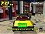 Jogo Crazy Taxi - PS2 - Imagem 3
