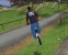 Jogo Dave Mirra Freestyle BMX 2 - PS2 - Imagem 4