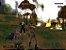 Jogo Spec Ops: Stealth Patrol - PS1 - Imagem 4