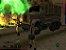 Jogo Spec Ops: Stealth Patrol - PS1 - Imagem 3