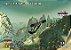 Jogo SSX: on Tour - Xbox - Imagem 3
