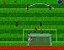 Jogo Ultimate Soccer - Master System - Imagem 7