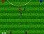Jogo Ultimate Soccer - Master System - Imagem 9