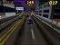 Jogo Rush 2: Extreme Racing USA - N64 - Imagem 5