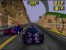 Jogo Rush 2: Extreme Racing USA - N64 - Imagem 6