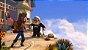 Jogo Rush: Uma Aventura da Disney Pixar - Xbox One - Imagem 4