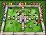 Jogo Bomberman 64 - N64 (Japonês) - Imagem 5