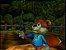 Jogo Conker's Bad Fur Day - N64 - Imagem 4