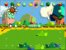Jogo Yoshi's Story - N64 - Imagem 4