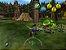 Jogo The Legend of Zelda: Majora's Mask - N64 - Imagem 8