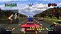 Jogo Cruis'n World - N64 - Imagem 5