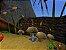 Jogo A Bug's Life - N64 - Imagem 5
