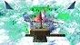 Jogo Super Smash Bros - N64 - Imagem 6