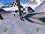 Jogo Twisted Edge Extreme Snowboarding - N64 - Imagem 6