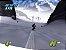 Jogo Twisted Edge Extreme Snowboarding - N64 - Imagem 5