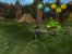 Jogo The Legend of Zelda: Ocarina of Time - N64 - Imagem 6