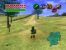 Jogo The Legend of Zelda: Ocarina of Time - N64 - Imagem 4