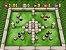 Jogo Bomberman 64 - N64 - Imagem 7