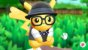 Jogo Pokémon: Let's Go, Pikachu! - Switch - Imagem 3