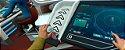 Jogo Star Trek: Bridge Crew - PS4 - Imagem 4