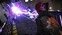 Jogo InFAMOUS: Second Son - PS4 - Imagem 4