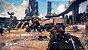 Jogo Destiny - PS4 - Imagem 4